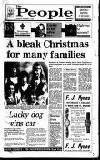 Wexford People Thursday 01 December 1988 Page 1