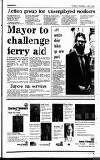 Wexford People Thursday 01 December 1988 Page 3