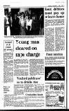 Wexford People Thursday 01 December 1988 Page 4