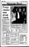 Wexford People Thursday 01 December 1988 Page 5
