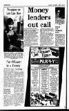 Wexford People Thursday 01 December 1988 Page 6