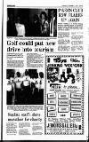 Wexford People Thursday 01 December 1988 Page 9