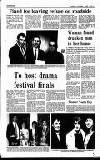 Wexford People Thursday 01 December 1988 Page 14