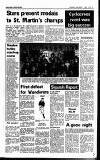 Wexford People Thursday 01 December 1988 Page 15