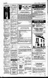 Wexford People Thursday 01 December 1988 Page 26