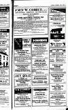Wexford People Thursday 01 December 1988 Page 27