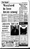 Wexford People Thursday 01 December 1988 Page 28