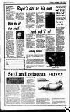Wexford People Thursday 01 December 1988 Page 30