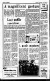 Wexford People Thursday 01 December 1988 Page 32
