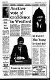Wexford People Thursday 01 December 1988 Page 33