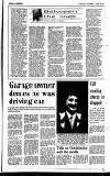 Wexford People Thursday 01 December 1988 Page 35