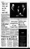 Wexford People Thursday 01 December 1988 Page 36