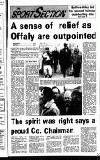 Wexford People Thursday 01 December 1988 Page 45
