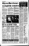 Wexford People Thursday 01 December 1988 Page 46