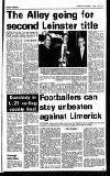 Wexford People Thursday 01 December 1988 Page 47