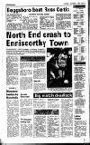 Wexford People Thursday 01 December 1988 Page 48