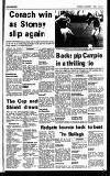 Wexford People Thursday 01 December 1988 Page 49