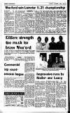 Wexford People Thursday 01 December 1988 Page 52