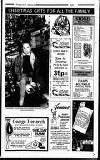 Wexford People Thursday 01 December 1988 Page 57