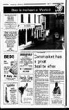Wexford People Thursday 01 December 1988 Page 58