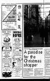 Wexford People Thursday 01 December 1988 Page 60