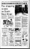 Wexford People Thursday 01 December 1988 Page 62