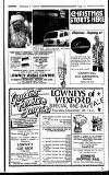 Wexford People Thursday 01 December 1988 Page 65