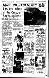Wexford People Thursday 01 December 1988 Page 66