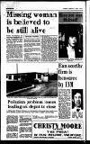 Wexford People Thursday 02 February 1989 Page 2