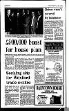 Wexford People Thursday 02 February 1989 Page 4