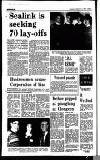 Wexford People Thursday 02 February 1989 Page 6