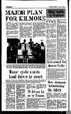Wexford People Thursday 02 February 1989 Page 8