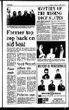 Wexford People Thursday 02 February 1989 Page 9