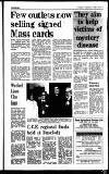 Wexford People Thursday 02 February 1989 Page 11