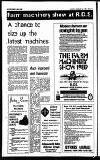 Wexford People Thursday 02 February 1989 Page 12