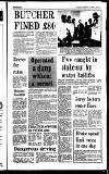 Wexford People Thursday 02 February 1989 Page 13