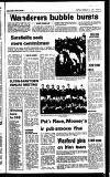 Wexford People Thursday 02 February 1989 Page 17