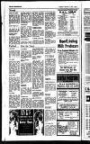 Wexford People Thursday 02 February 1989 Page 20