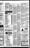 Wexford People Thursday 02 February 1989 Page 21