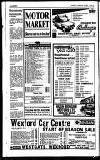 Wexford People Thursday 02 February 1989 Page 22