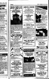 Wexford People Thursday 02 February 1989 Page 27