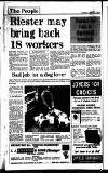 Wexford People Thursday 02 February 1989 Page 28