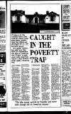 Wexford People Thursday 02 February 1989 Page 29