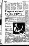 Wexford People Thursday 02 February 1989 Page 31