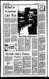 Wexford People Thursday 02 February 1989 Page 32