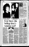 Wexford People Thursday 02 February 1989 Page 33