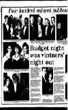 Wexford People Thursday 02 February 1989 Page 38