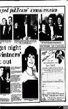 Wexford People Thursday 02 February 1989 Page 39