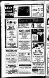 Wexford People Thursday 02 February 1989 Page 40