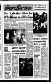 Wexford People Thursday 02 February 1989 Page 43